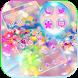 Dream Sparkle Theme by Fashion Themes Studio