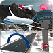 Extreme Flying Pilot: Airplane Flight Simulator by Hawks Heaven Game Studio (H2S)