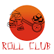 Roll Club by iGroup