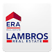 ERA Lambros Real Estate by iTourMedia