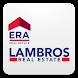 ERA Lambros Real Estate by iTourMedia