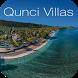 Qunci Villas - Lombok by LuxViz