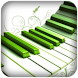 Magic Piano by DK Developer