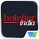 Hotelier India by Magzter Inc.