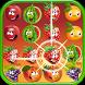 Matching Fruit Blast by ratchanee sukmak