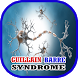 Guillain Barre Syndrome Help by Pondok Volamedia