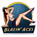 Blazin' Aces by Celestial Games