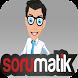 SoruMatik by OxyGeN