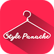 Style Panache by Infini Systems Pvt Ltd