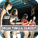 Organ Tunggal Dangdut Koplo Terbaru by Ting Ting Inc