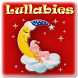 Indian Lullabies For Babies by Varni Group