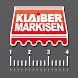 KLAIBER Konfigurator by KLAIBER GmbH