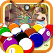 Billiards Online - Co thu Bida by EngageTop Game