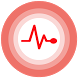 Info Gempa & Prakiraan Cuaca by COMITDEV