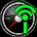 WifiSignalChecker by tmtysk
