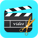 Video Editor by Pix Team