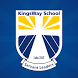 Kingsway School by snApp mobile