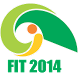 FIT 2014 by COMSATS IT Center
