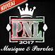 PNL Musique & Paroles by Dentist musica nino