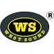 Westsound Özmeta Elektronik