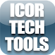 ICOR Tech Tools by Shellie Mix
