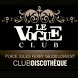 Le Vogue by Build Apps Biz