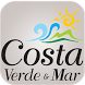 Costa Verde & Mar by Opera2