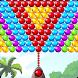 Battle Fossil Bubble by Match 3 Bubble Games
