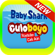 Baby Shark Parody Versi Indonesia Mp3 by Abal69Dev