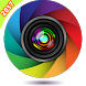 Photo Effects Editor by dapitar