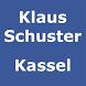 Klaus Schuster - Steuerberater by www.kompetenz-internet.de