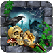 Mystery World Hidden Objects by Wisiks Games