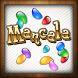 Mancala by Agile Fusion Studios