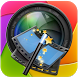 Easy Photo Editor by BlueHorsesApps