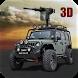 Zombie Street Road Killer 3D by appos dev