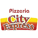 Pizzeria City Express by app smart GmbH