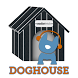 AudioFetch Doghouse by AudioFetch - Audio to WiFi-connected smartphones