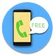 Calling Free Calls Guide by Best Time Flamingo Apps