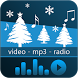 Christmas carols and songs by Estebyapps