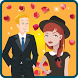 My Blind Date Love Story Games by Division Cocos
