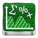Math Formulas by Concept Apps World