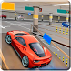 Multi Storey Real Car Parking Simulator 2018 by Desire PK