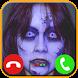 Ghost Calls Prank by dan app