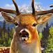 Jungle Deer Hunter 2016 by Frontline Studio