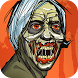 Zombie Chase: Tsunami Defence by GFTEAM