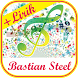 Lagu Bastian Steel Lengkap Mp3 by AA Ilmi