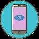 PHONESPY - Phone Tracker by IZAPK Sp