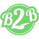 Born 2 Bike: B-Cycle & more by Dreams Corner
