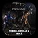 Trick Mortal Kombat X by Manta Style