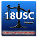 USLaw 18 USC - Criminal Law by Kaboserv.com
